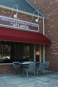 chess_center