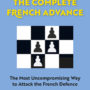 complete_french_cover