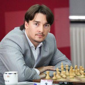morozevich