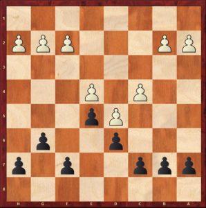 pawn_struct_1
