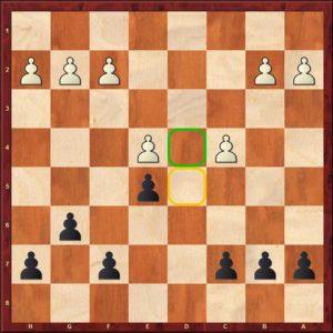 pawn_struct_2
