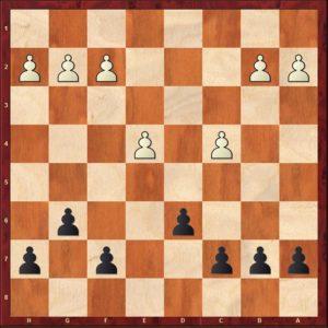 pawn_struct_3