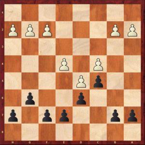 pawn_struct_4