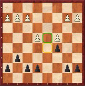 pawn_struct_5