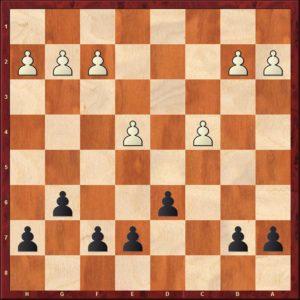pawn_struct_6