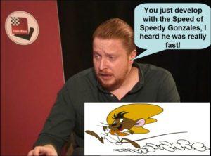 speedy_gonzales
