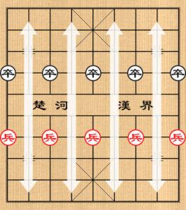 Board_open