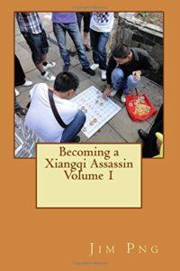 becoming_xiangqi_assassin