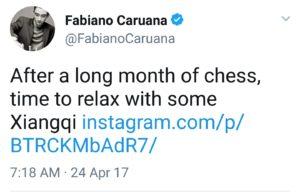 caruana_tweet