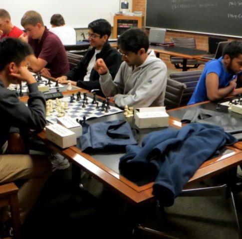 chess club image