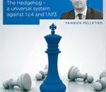 hedgehog_cover