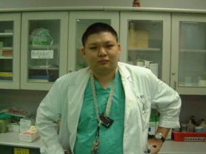 jim_png_surgeon