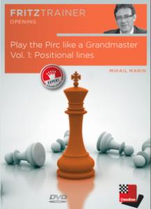 play_pirc_like_GM