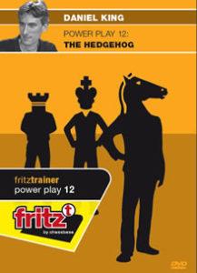 power_play_hedgehog_cover