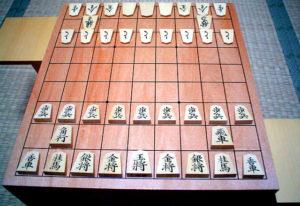 shogi_board_wikipedia