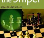 the_sniper_book_cover