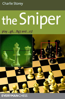 the_sniper_book_cover