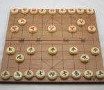 xiangqi_board_pieces