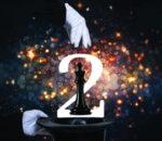 magic_chess_tactics2_cover