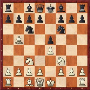spanish_4_knights