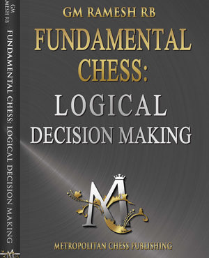 fundamental_chess_cover
