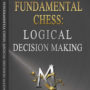 fundamental_chess_cover