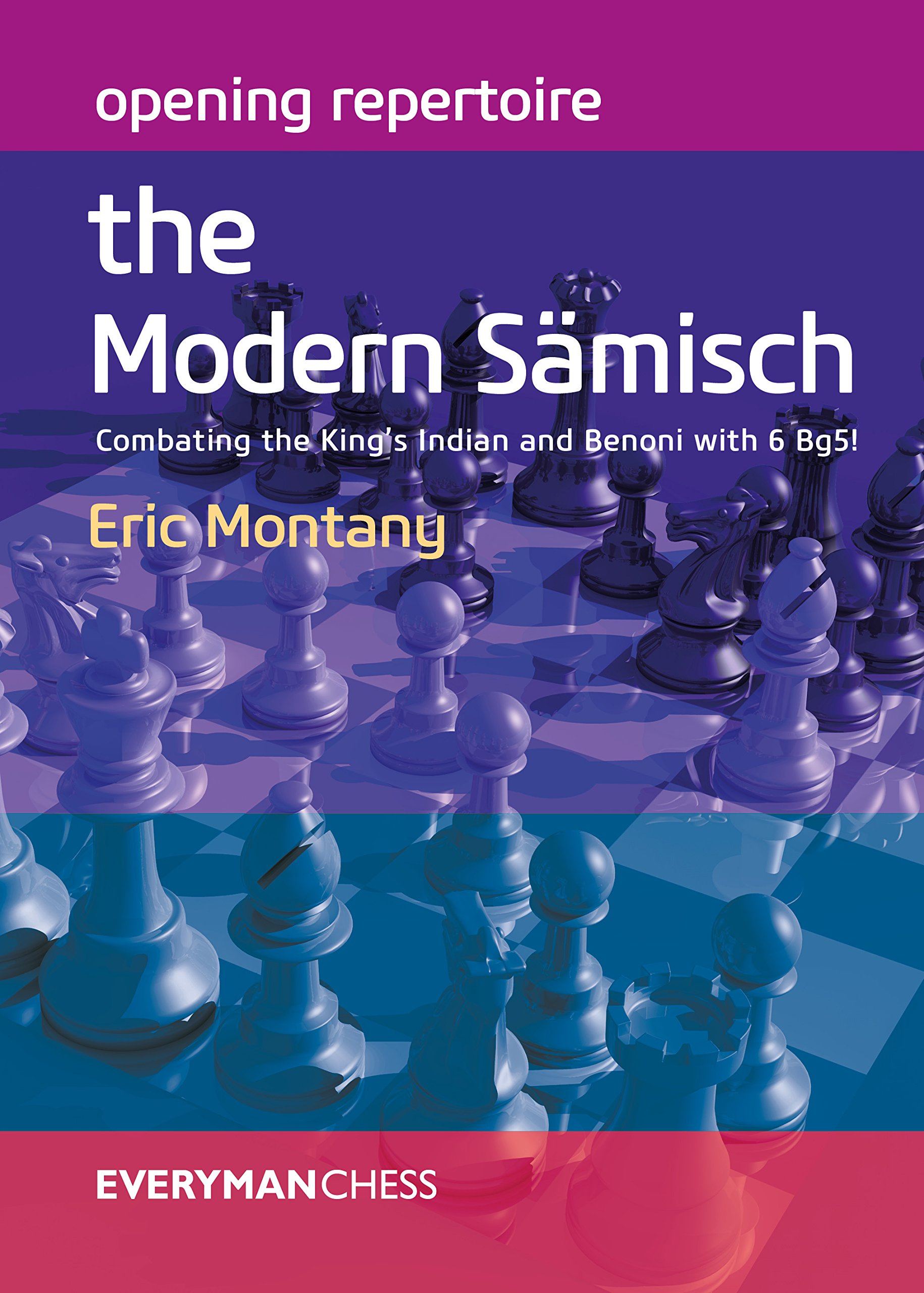 modern_samisch_cover