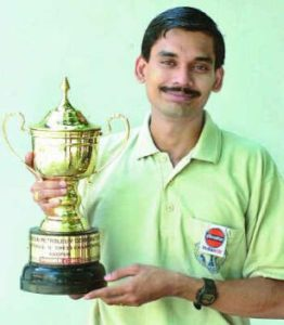 ramesh_with_cup