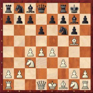 samisch_main_position