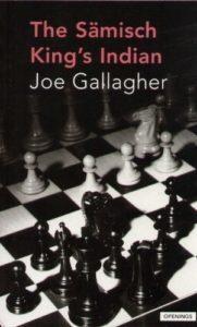 the_samisch_gallagher